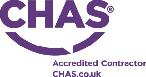 Constractors Health and Safety Assessment Scheme, CHAS Accreditation, www.chas.co.uk