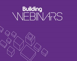 FREE Audio Webinar – 'Essential construction law update'.
