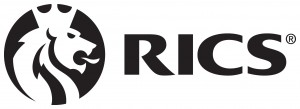 Royal Institution of Chartered Surveyors, Regulated by RICS, www.rics.org